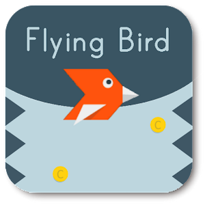 Download Flying Bird for PC