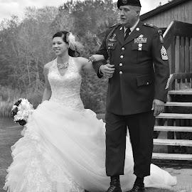 by Kane Bertola - Wedding Other