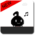 New Don't Stop Eighth Note Tip