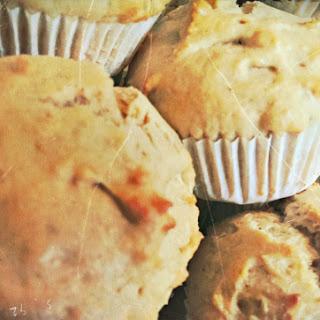 Banana Muffins Self Raising Flour Recipes