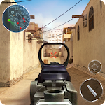 Shoot Hunter Survival Mission on PC / Windows 7.8.10 & MAC