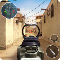 Shoot Hunter Survival Mission For PC