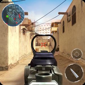 Shoot Hunter Survival Mission Online PC (Windows / MAC)