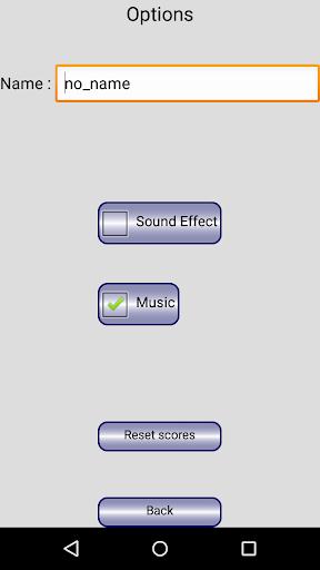 Bouncing Ball Game screenshot 3