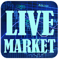 Free Live Market APK for Windows 8