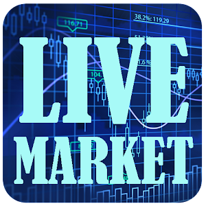 android market apk free download to pc from all the