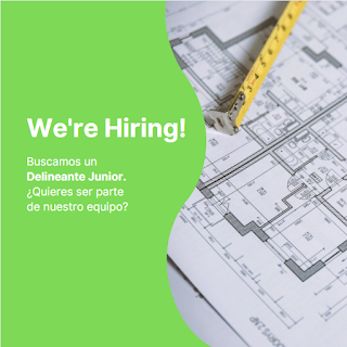 📢 WE WANT YOU ON OUR TEAM!