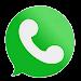 Free WhatsApp Messenger Update Tips icon