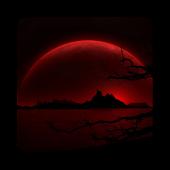 Download Dark 4K Wallpapers APK to PC