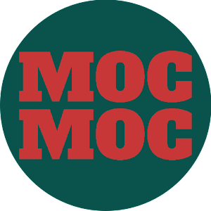 MocMoc for PC-Windows 7,8,10 and Mac