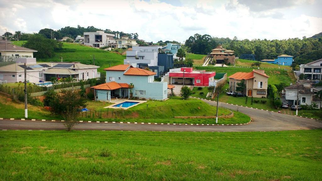 [Terreno residencial à venda, Centro, Itupeva.]
