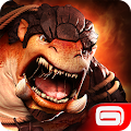 Game Siegefall APK for Kindle