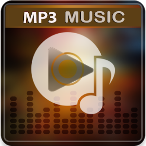 MP3 Song and Music