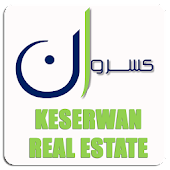 App Keserwan Real estate APK for Windows Phone