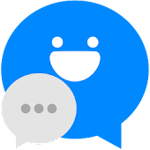 Messenger Video Call APK for Bluestacks