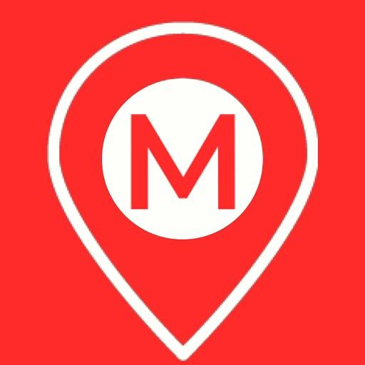 Android aplikacija MariborTour na Android Srbija