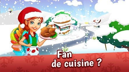 Cooking Tale – Chef Recipes Mod 2.451.0 Apk [Unlimited Money] 1