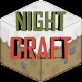 NightCraft: Survival APK for Bluestacks
