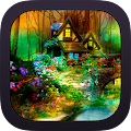 App Fantastic Dreams Wallpapers apk for kindle fire