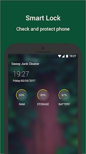 Kehrichtschrottreiniger android apps download