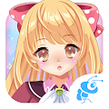 Game Dress Up2 APK for Kindle
