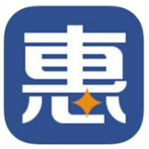 Download 台灣雲聯惠 for Windows Phone