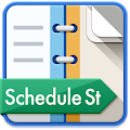 App Schedule St.(Free Organizer) apk for kindle fire