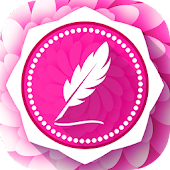 App Secret diary with passcode version 2015 APK