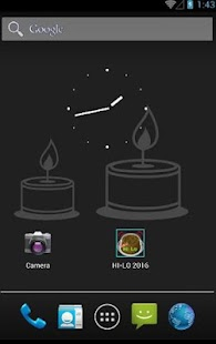 Download Full ไฮโล2014(Hi-Lo) 7.0 APK