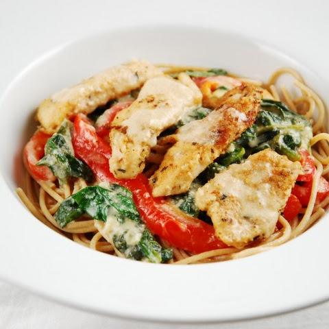 10 Best Olive Garden Chicken Parmesan Recipes Yummly