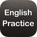 English Practice APK Descargar