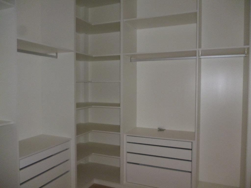 Casa 4 Dorm, Condomínio Colinas do Sol, Sorocaba (CA0104) - Foto 19