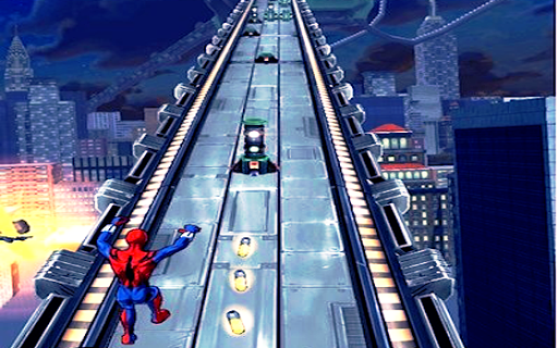 Guide Amazing Spider-Man 2 For PC