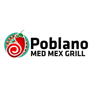 Poblano Med Mex Grill for PC-Windows 7,8,10 and Mac