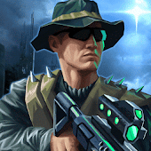 Game War Games - Commander APK for Windows Phone