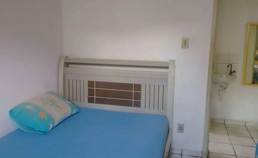 Apto 2 Dorm, Jardim Cumbica, Guarulhos (AP3915) - Foto 9