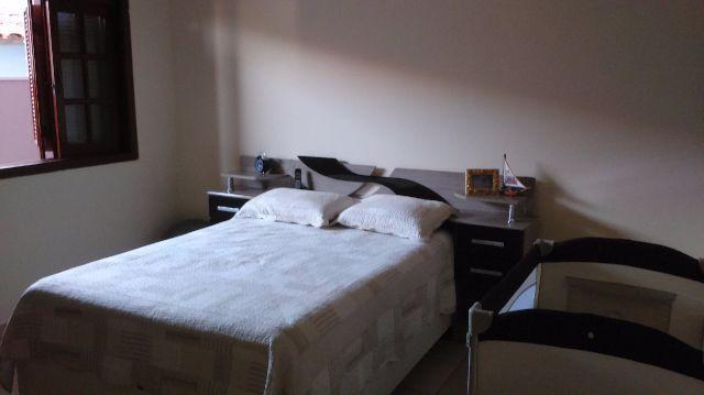 Casa 3 Dorm, Jardim Brasilândia, Sorocaba (CA0397) - Foto 10