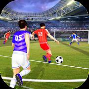 برو لكرة القدم البطولات 2018 - نجوم كأس العالم لكر