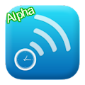 App WiFi Password Viewer apk for kindle fire
