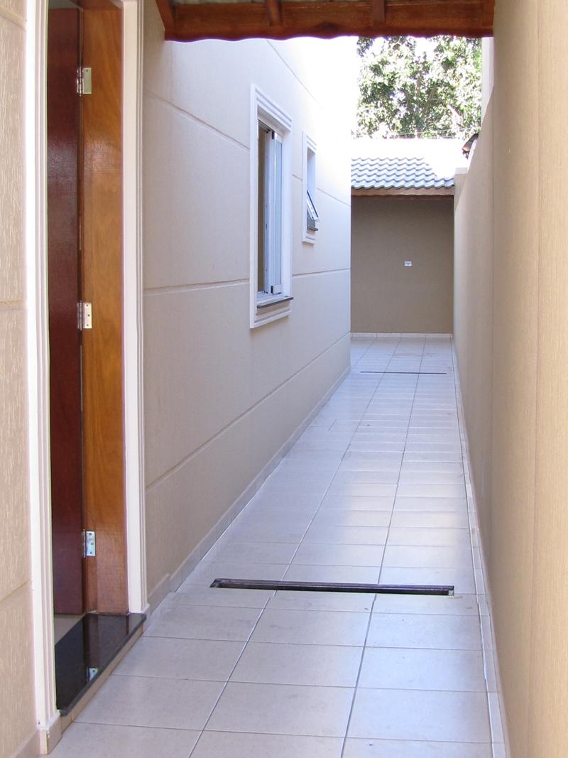 Casa 3 Dorm, Vila Rosália, Guarulhos (SO1131) - Foto 5