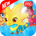 Free Top Dragon City Tips APK for Windows 8