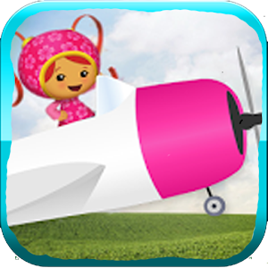 Download Bot umizoomi team Apk Download