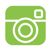 Likes for Instagram APK for Lenovo