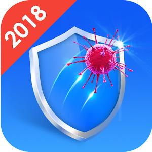 Free Antivirus 2018 - Virus Cleaner For PC / Windows 7/8/10 / Mac – Free Download