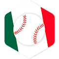 App Beisbol Mexico apk for kindle fire