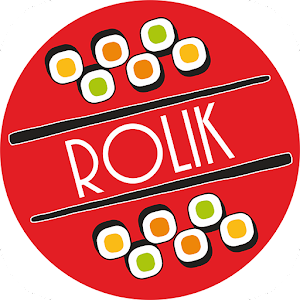 Download free ROLIK | Энгельс for PC on Windows and Mac