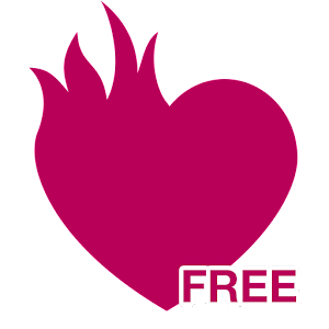 free online dating & chat in wonewoc Sign up for an account turboflirt - completely free online dating, simple and easy for use.