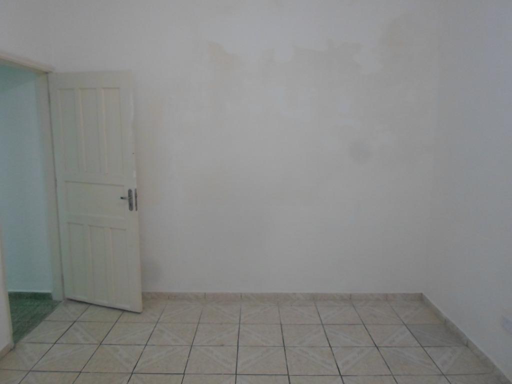 Casa / Sobrado para Locação - Vila Vivaldi