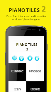 Piano Tiles 2 - screenshot