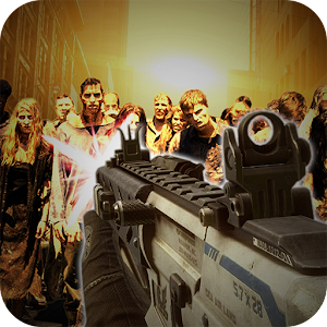 Download Target Zombie Dead For PC Windows and Mac